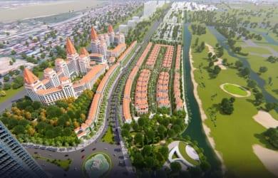 thiet-ke-suanshine-wonder-villas